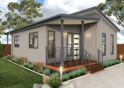 Toowoomba Homes