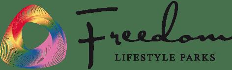 Freedom Lifestyle Parks