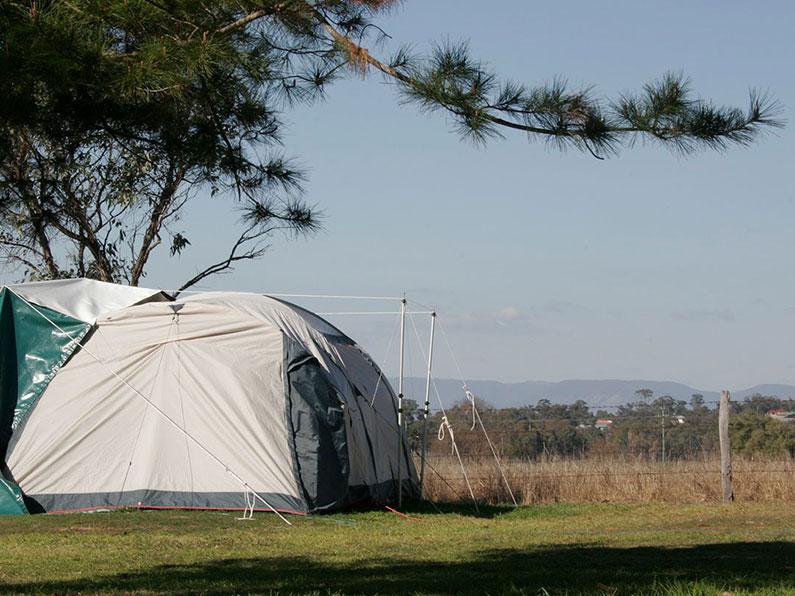 Kahlers-Oasis-Caravan-Park-Camping